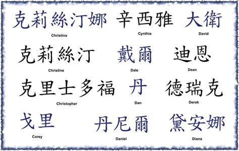 imagenes de letras japonesas y su significado tatuajes letras japonesas significados imagui
