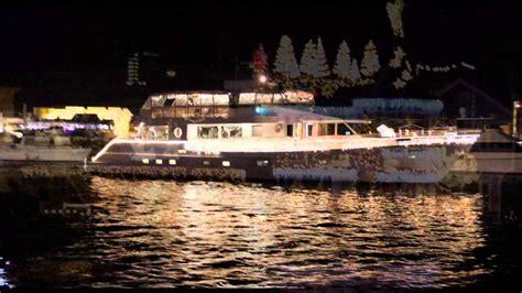 how to watch newport beach boat parade newport beach christmas boat parade youtube