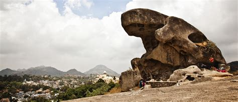 agoda sign up 10 best mount abu hotels hd photos reviews of hotels in