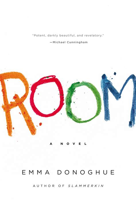 Donoghue Room by Room Review Dsbs42 S