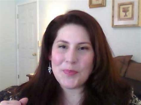 esalon hair color complaints esalon color review youtube