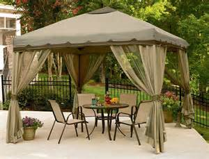 Small Gazebos For Camping by The Essential Canopy Tent Buying Guide Ebay