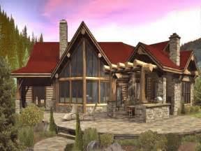 montana log homes floor plans wisconsin log homes floor plans montana log homes log and