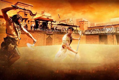 film romance adventure hrithik roshan pooja hegde s mohenjo daro movie pictures