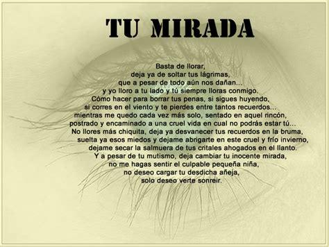 imagenes de vanguardias literarias poemas cubistas poemas