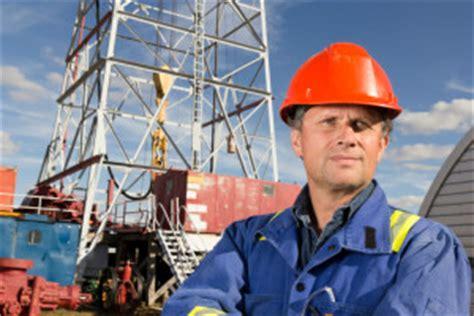 toolpusher rig description