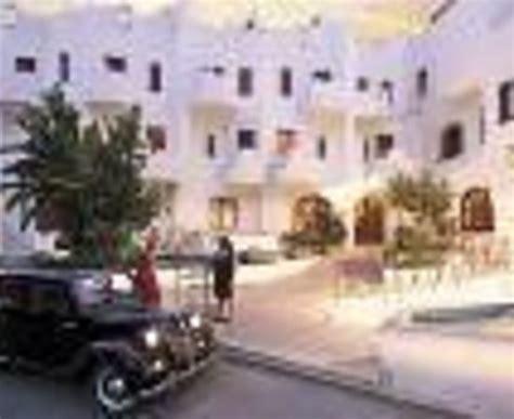 hotel assinos palace giardini naxos assinos palace hotel giardini naxos sizilien hotel