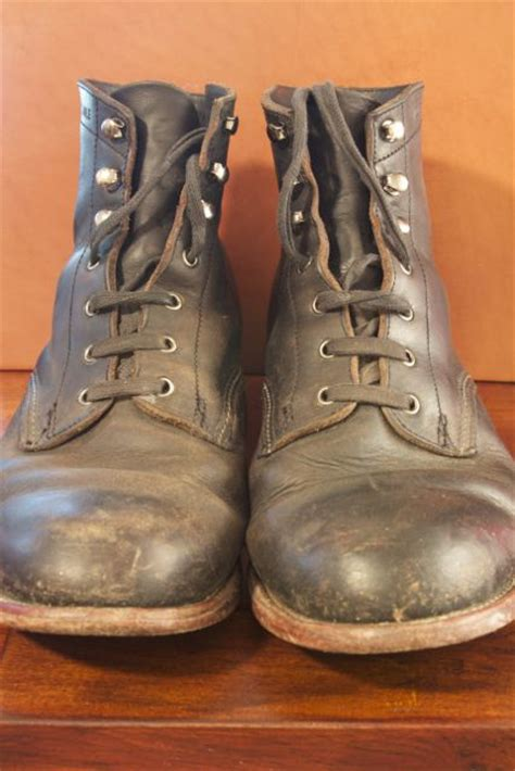 conditioning refreshing wolverine 1000 mile boots with
