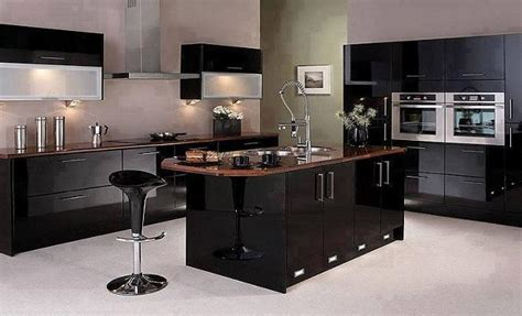 kitchen styles and designs american kitchen style kitchen and decor