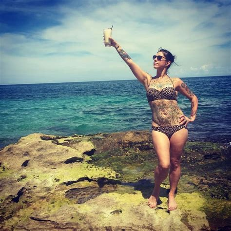 danielle colby cushman search results for american pickers danielle colby
