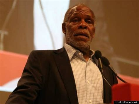 danny glover unifor danny glover stands in solidarity with canada s biggest