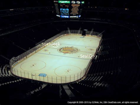 section 302 united center united center section 302 seat views seatgeek