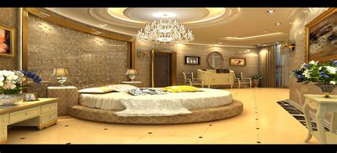 best bedroom lighting best bedroom lighting lighting inspiration in design