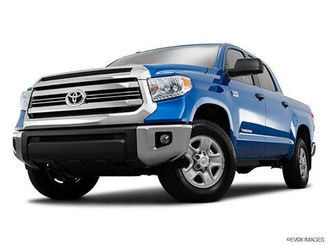 toyota tundra incentives 2017 toyota tundra 4wd prices incentives dealers truecar
