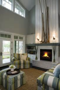 modern earth design how to decorate a fireplace wall