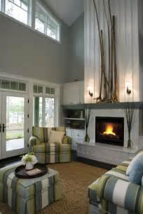 ideas living room seating pinterest:  wall like bndesign post on modern living room ideas pinterest