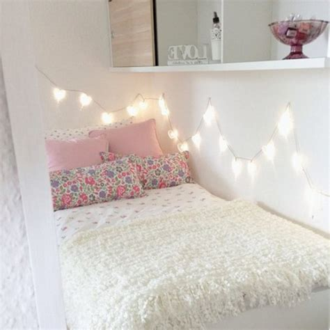 how to dress a bed with pillows dress pillow lights home decor decorative pillows bedding wheretoget