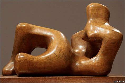 reclining figure by henry moore reclining figure 1936 henry moore art pinterest