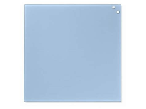 online shop large size 10x6 cm kitchen chalkboard label sticker naga magnetic glass board light blue 45 x 45 cm