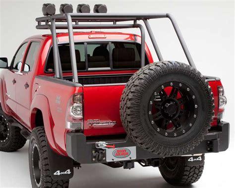 swing arm tire carrier bodyarmor 4x4 swing arm tire carrier