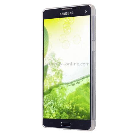 Anti Samsung Galaxy A8 A800 Indoscreen Hikaru sunsky for samsung galaxy a8 a800 electroplating mirror tpu protective gold
