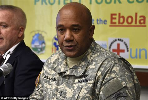 major general lewis it is incumbent upon each of us to impro by ron lewis