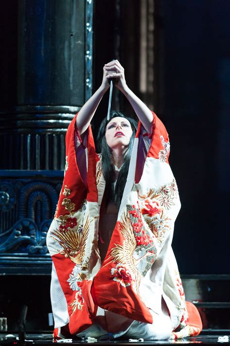 madama butterfly madame butterfly opera and balett madame butterfly and opera
