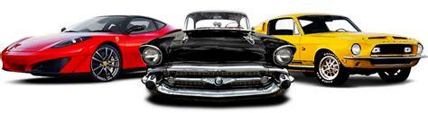 choice motor credit classic car classifieds new late model car classifieds