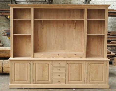 librerie di firenze libreria in legno su misura firenze falegnameriartigianale