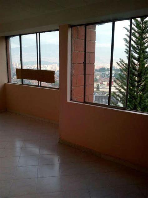 apartamentos ciudadela apartamento ciudadela cestre san michel apv144334