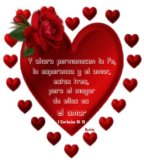 imagenes de rosas y corazones imagenes de amor corazone y rosas con movimiento holidays oo
