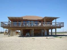 renting a house in galveston 1000 images about galveston houses on