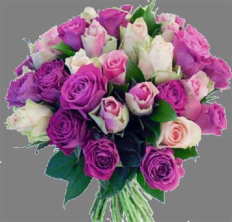 Same Day Flower Delivery by Same Day Flower Delivery Same Day Flowers Delivery