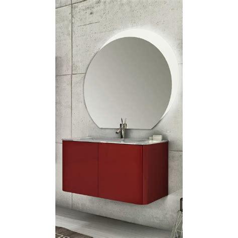 bagno moderno rosso bagno rosso bagni moderni forum mobili bagno con