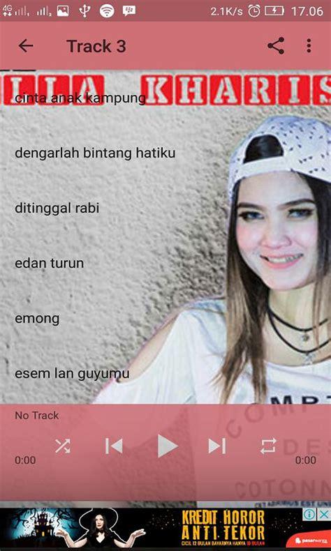 free download mp3 nella kharisma free nella kharisma mp3 lengkap apk download for android