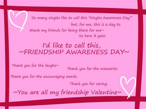 valentines friendship friendship quotes in quotesgram