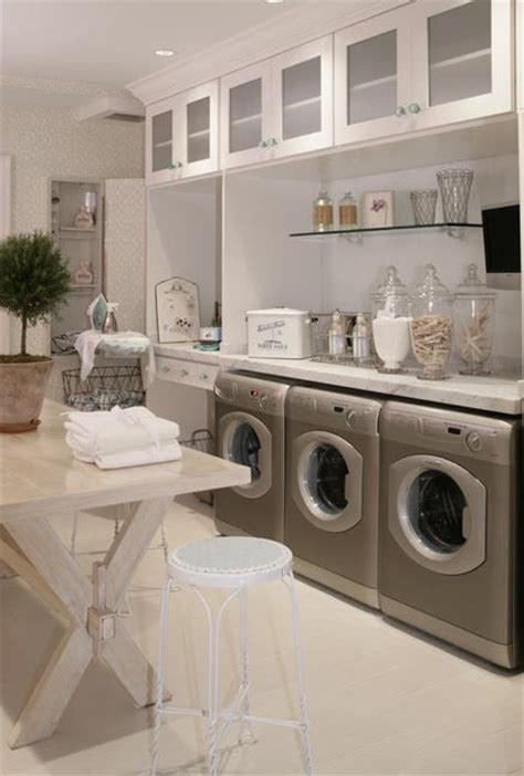 great laundry rooms 100 inspiring laundry room ideas