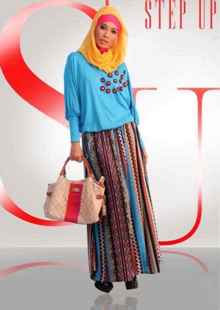 Baju Renang Muslimah Fitri Collection Model Jumpsuit triball tosca baju muslim gamis modern