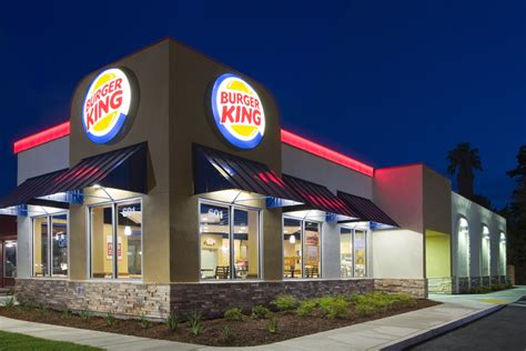 Burger King Dining Room Hours by Burger King Hours Burger King Operating Hours