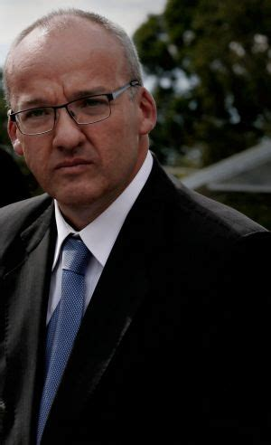 whistle politics nsw election 2015 unions target government ownership of nsw electricity grid