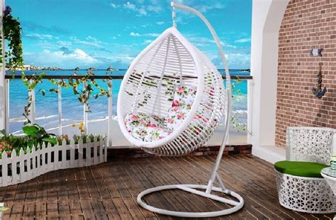swing chairs for bedrooms hanging seats for bedrooms chairs ikea swing chair