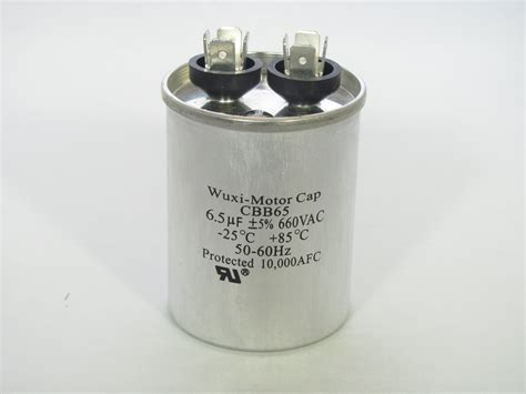 capacitor industry cbb65 motor capacitor 28 images cbb65 660v305 m1 capacitor industries cbb65 440r256