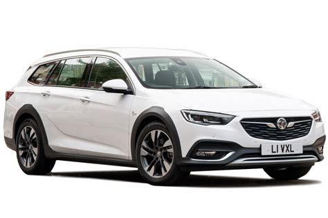 opel insignia uk 100 opel insignia wagon opel insignia reviews specs