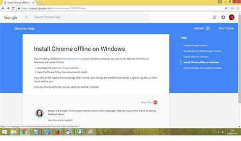 google images download download google chrome for windows 10 2016