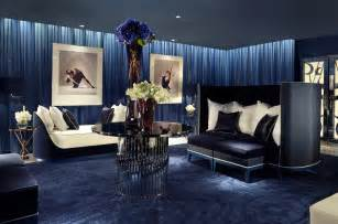 luxurious interior luxury archives messagenote