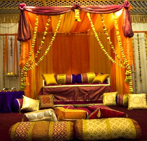 indian wedding themes decorations wedding decoration ideas and themes to lure your guests