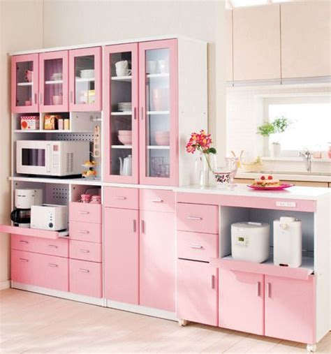 best classic kitchens and cabinets 4 on kitchen design 547 best images about pink and blue kitchens on pinterest
