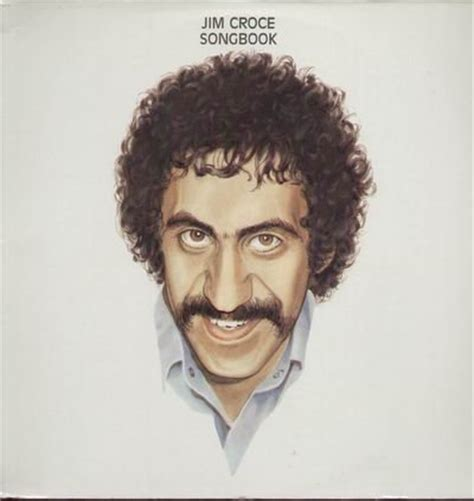 The Last American Jim Croce Songbook Jim Croce Listen And Discover At Last Fm