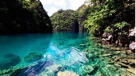 imagenes de bellezas naturales del mundo las 7 maravillas naturales del mundo y d 243 nde encontrarlas