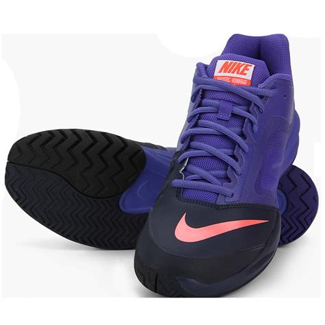 advantage shoes nike ballistec advantage purple tennis shoes buy nike